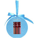 Lime Crime Online Only Sugar Daze 3 Pc Mini Velvetines Lip Set