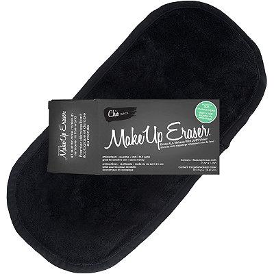 Chic Black MakeUp Eraser