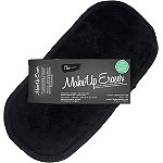 The Original MakeUp Eraser Chic Black