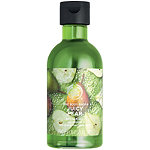 The Body Shop Online Only Juicy Pear Shower Gel