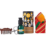 The Body Shop Online Only Beard Care Kit