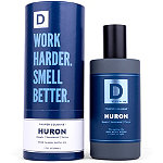 Duke Cannon Supply Co Online Only Huron Proper Cologne
