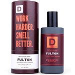 Duke Cannon Supply Co Online Only Fulton Proper Cologne