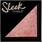 Sleek MakeUP Online Only Mono Face Highlighter