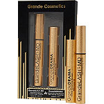 Grande Cosmetics Online Only Lash Obsessions Set