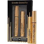 Grande Cosmetics Lash Obsessions Set