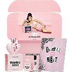 Ariana Grande Online Only Thank U Next Fan Box