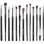 Morphe Morphe X James Charles The Eye Brush Set