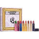 Lipstick Queen Online Only Luxury Lip Vault