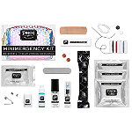 Pinch Provisions  Quartz Minimergency Kit for Her