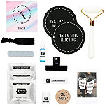 Pinch Provisions  Binge-Watching Beauty Kit
