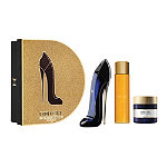 Carolina Herrera Online Only Good Girl Set
