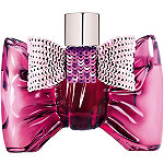 Viktor&Rolf Online Only Limited Edition Pink Sequin Bow BONBON Eau de Parfum