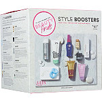 Beauty Finds by ULTA Beauty Style Boosters Kit