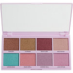 Makeup Revolution Under Your Spell Eyeshadow Palette