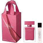 Narciso Rodriguez Online Only For Her Fleur Musc Set