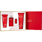 Elizabeth Arden Online Only Red Door Set