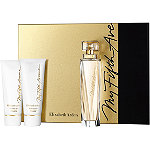 Elizabeth Arden Online Only My Fifth Avenue Set