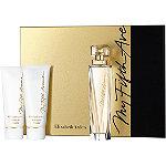 Elizabeth Arden My Fifth Avenue Set