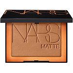 NARS Matte Bronzing Powder