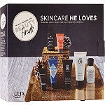ULTA Skincare He Loves