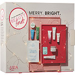 Beauty Finds by ULTA Beauty Merry Bright Skincare for Her