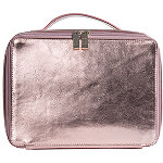 BÉIS The Cosmetic Case Pink