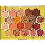 Tarte Sugar Rush - Bee You Eyeshadow Palette