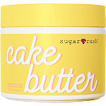 Tarte Sugar Rush - Limited Edition Cake Butter Whipped Body Butter