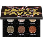 Urban Decay Cosmetics Party Favor Eyeshadow Palette