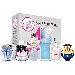 Beauty Finds by ULTA Beauty Online Only A Merry Medley Set