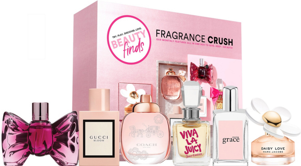 Ulta Beauty Holiday Gift Guide for Beauty Lovers