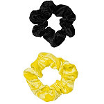 Tarte Sugar Rush - Scrunchie Buddies Scrunchie Duo