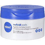 Indeed Labs NoAcid Pads