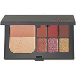 PYT Beauty Day to Night Eyeshadow Palette / Warm