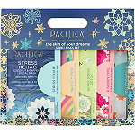 Pacifica Online Only The Skin of Your Dreams Sheet Mask Set