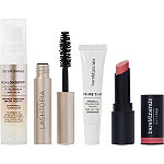 bareMinerals Beauty Break! Free 4 Piece Gift with any $50 online purchase