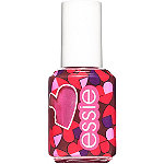 Essie Valentine's Day 2020 Collection