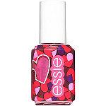 Essie Valentine's Day 2020 Collection