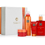 RITUALS Online Only Rituals Of Happy Buddha Medium Gift Set