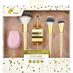EcoTools Winter Shine Beauty Kit