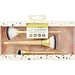EcoTools Rosy Gold Cheeks Kit