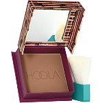 Benefit Cosmetics Jumbo Hoola Matte Bronzer