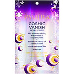 Pacifica Cosmic Vanish Pore Strips