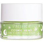 Pacifica Cosmic Hemp CBD Everything Balm
