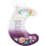 Pacifica Cosmic Clay Face Mask