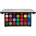 Makeup Revolution Revolution X Patricia Bright Rich In Color Shadow Palette