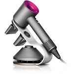 Dyson Supersonic Hair Dryer - Gift Edition