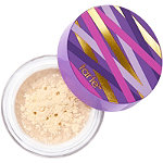 Tarte Travel Size Shape Tape Setting Powder