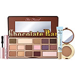 Too Faced Online Only Limited Edition I Want Sex & Chocolate Makeup Set